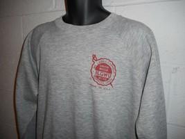 Vintage 70s 80s Acrylic Ladies Garment Workers Union ILGWU AFL-C10 Sweat... - $24.99