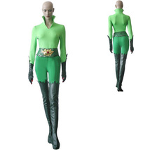 Batman & Robin Poison Ivy Halloween Cosplay Costume - $105.95