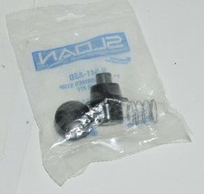 Sloan 3308853 1 Inch Screwdriver Stop Repair Kit H 541 ASD image 2