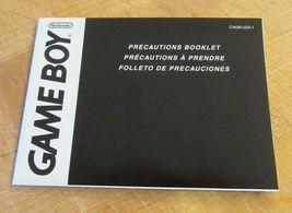 Fire Emblem: The Sacred Stones (Nintendo Game Boy Advance, 2005) image 10