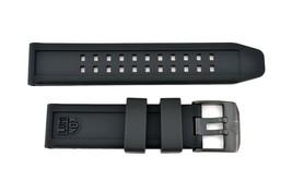Genuine LUMINOX Watch Band Strap 7050 Series 20mm Colormark Ladies Navy ... - $59.95