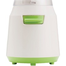 Brentwood Appliances JB-191 14-Ounce Electric Personal Blender - $41.66