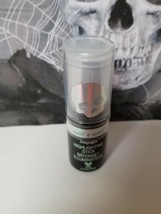 RARE Wet N Wild Goth O Graphic Spring 2018 HELL O DARKNESS  HIGHLIGHTER ... - $10.99