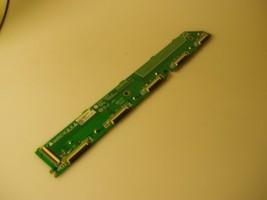 LG EBR50045301 XR Buffer Board (EAX50054701) - $16.83