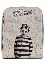 Smally Bags Charlie Chaplin - $64.27