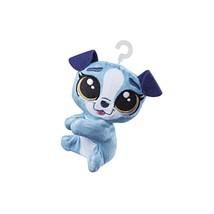 Littlest Pet Shop Clip-A-Pet Buster Boton - $12.99