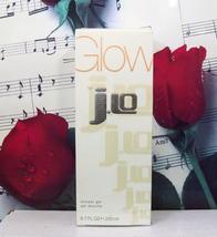 Jennifer Lopez Glow Shower Gel 6.7 FL. OZ. - $49.99