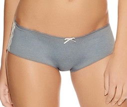 Freya Deco Delight AA1566 Short Brief - $16.48