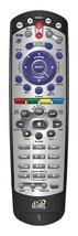 Dish Network Echostar 20.0 IR Remote Control #1 ON DEMAND 155681 satelli... - $24.70