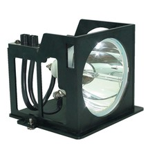 Gemstar GDT-56DRP Philips TV Lamp Module - $106.91