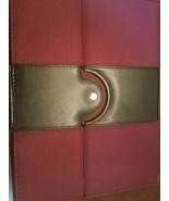 Purple ipad case - $44.96