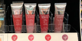 Neutrogena MoistureShine Lip Soother BUY 3 GET 1 FREE (Add 4 To Cart) - $8.56+