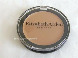 Elizabeth Arden Sponge-On Cream Foundation Beige Flawless Finish Makeup - $14.80