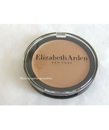 Elizabeth Arden Sponge-On Cream Foundation Beige Flawless Finish Makeup - $14.80