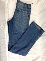 Joes Jeans Sz18 Big Boys Relaxed Leg Color: Trevor Style BOM 681244 - $13.34