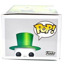 Funko Pop! Disney Nightmare Before Christmas 25 Years Snowman Jack 448 Figure image 7