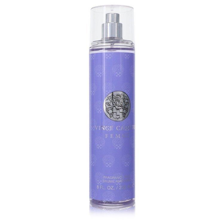 Vince Camuto Femme by Vince Camuto 8 oz Body Spray - $7.65