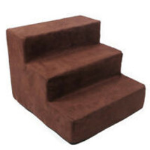 Pet Stairs 3 Steps Portable - $32.97