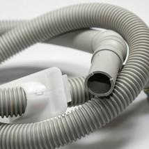 AEM73732901 LG Washer drain hose - $18.51