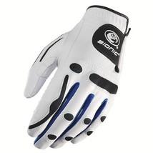 Bionic Men's Performance Grip Golf Glove (Right Hand, Small) - $32.04
