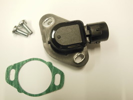 1995-1997 Honda Accord Tps Throttle Position Sensor Brand New Fits 6 Cylinder - $31.68