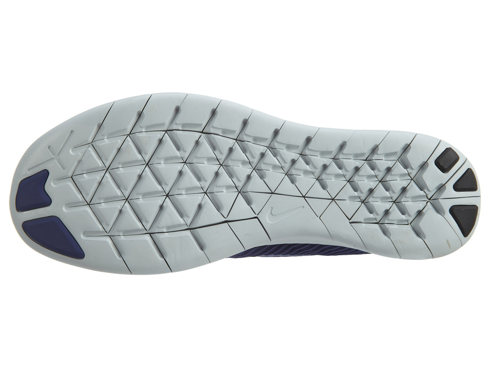 sports shoes 32e68 8649a Nike Free Rn Cmtr Womens Style   831511