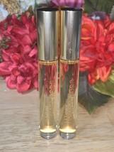 X2 Michael Kors Sexy Ambre Eau de Parfum Pointe Roller 0.34 OZ Neuf - $25.17