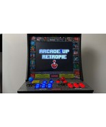 Arcade1up Mod kit - $129.99