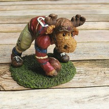 Boyds Collection Mondo Mooselsnap Hike The Moose Troop Style #36910 - $29.69
