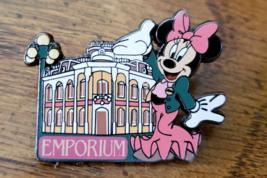 Disneyland Resort Paris - Shops - Emporium Minnie Mouse - $25.00
