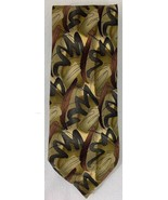 J Garcia Jerry Garcia Tie Necktie Collection 28 Landscape D - $7.87