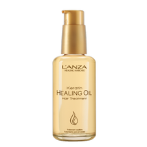 L'Anza Keratin Healing Oil Hair Treatment 3.4 Oz - $35.99