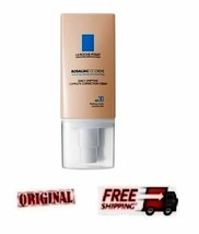 La Roche Posay Rosaliac CC Creme SPF 30 - Color Imperfections 50ml - $26.68
