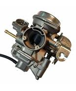 Zoom Zoom Carburetor Fits 2009-2013 Yamaha Raptor 90 ATV 90cc Four Strok... - $89.95