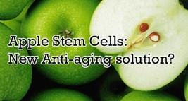 2 oz. PhytoCellTec™ APPLE STEM CELL repair skin wrinkles REGENERATES NEW... - $36.62