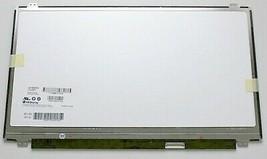 847654-007 B156XTN07.0 Genuine Hp Lcd Display 15.6 Led 15-BS 15-BS234WM (AF83) - $49.48