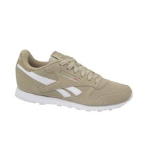 Reebok Shoes Classic Leather, DV4257 - $123.00