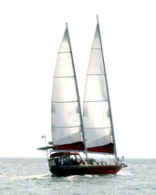 1989 Murray 33 For Sale in Toronto, Ontario M1C2T5 image 10