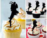 Cupcake 0340 m1 1 thumb155 crop