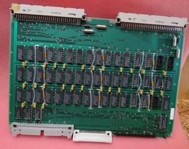 ELECTROCOM BOARD P-BPL 70 P/N 25.1013.748-00 - $69.99