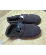 Mens slippers XL size 11 Xertia - $14.46