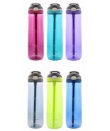 Contigo Ashland Water Bottle 24 oz, Autospout - £8.53 GBP+