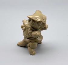 Max Toy Beige Mini Mecha Nekoron image 2