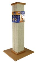 SmartCat Ultimate Scratching Post NEW - £47.97 GBP
