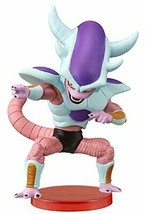 "Banpresto Dragon Ball Z 2.8 ""Frieza Version 3 Movie Figure, Frieza Speci... - $25.15"