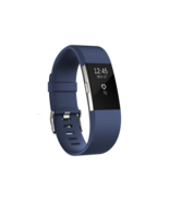 Fitbit Charge 2 Heart Rate Fitness Watch - No wristband just watch  - $75.00