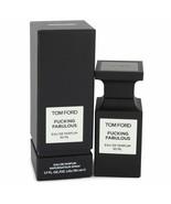 Fucking Fabulous Eau De Parfum Spray 1.7 Oz For Women  - $420.60