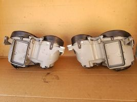 00-02 Mercedes W210 E320 E430 E55 AMG Halogen Headlight Set L&R - MINT image 4