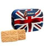 Walker's Union Jack Tin - $34.00