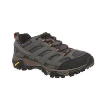 Merrell Shoes Moab 2 Gtx, J06039 - $279.99